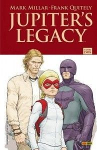 JUPITER'S LEGACY 02