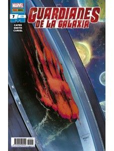 GUARDIANES DE LA GALAXIA 07 (70)